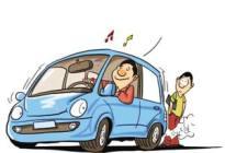 外地买车本地上牌可以吗,异地买车本地上牌知识