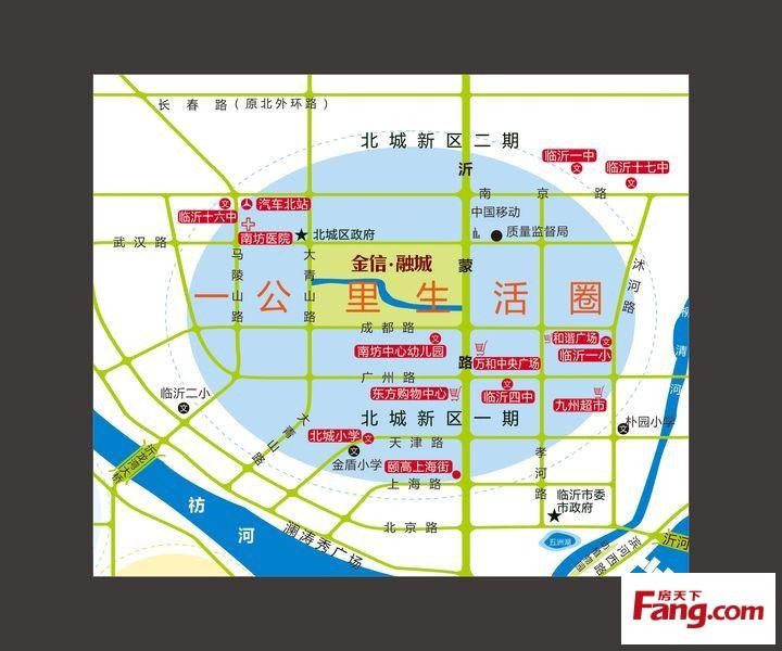 地图 720_600