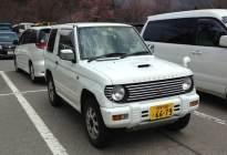 这辆车在日本是销售冠军,但在国内却只卖出去一辆?