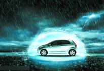 急加速猛刹车,雨天切记要不得(图)