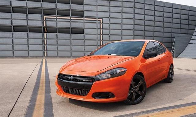 2016年美国口碑最差的8款车,坚硬派SUV不讨好消费者?