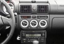 停车开空调或致命 汽车空调使用中的五大误区
