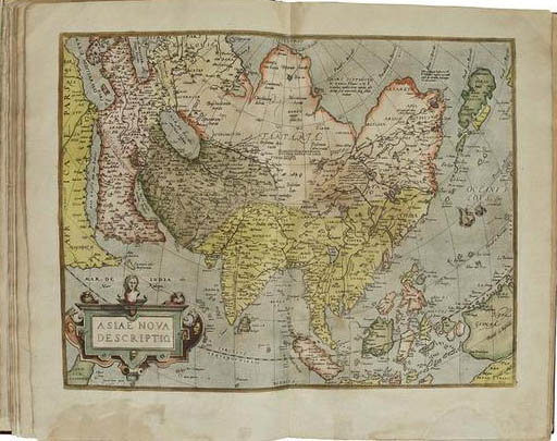 铜仁市鹤壁市交通地图册