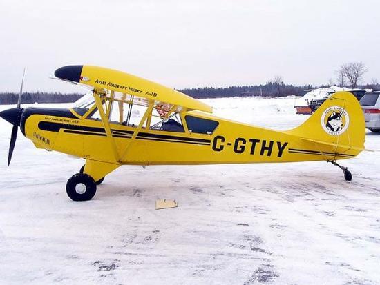 哈里森福特驾私人飞机险与客机发生事故 正被faa调查
