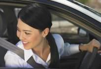 经验交流:有的人考科目二要么车速太快或太慢,怎么办?