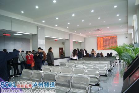 江西省车管所服务大厅标语图片