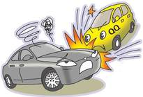 新车保险怎么买哪些需要买 有什么注意事项