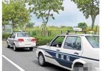 学驾心得:科目三靠边停车速成法!30秒学会,秒拿驾照