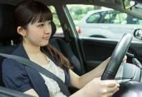 宏升祥机动车驾驶员培训学校:驾考一把过的学员,都具备这三个特征
