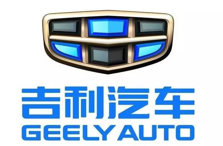 logo logo 标志 设计 矢量 矢量图 素材 图标 782_514