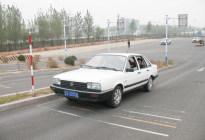 驾驶技巧:科目二:考试流程及必考五项难度系数