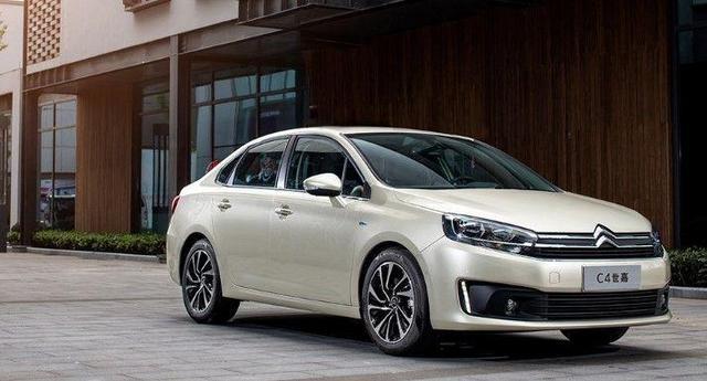 预算12万元哪款合资轿车最值得买?专家告诉你答案_北京赛车pk