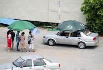 安裕丰驾校:考驾照除了要选对驾校,还要注意其它问题,比如这些