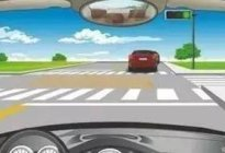驾考中最坑爹的三道选择题 无数老司机都答错了