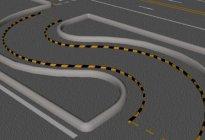 交通驾校:科二科三练车,必须明白的10个基础