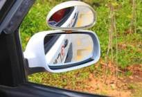 经验交流:无论你有没有驾照,都来看看如何侧方位停车吧!