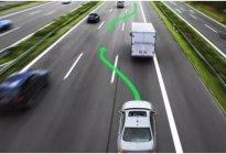 科目三变更车道技巧与注意事项