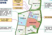 拼产能/引新车 海外品牌在华新工厂解析
