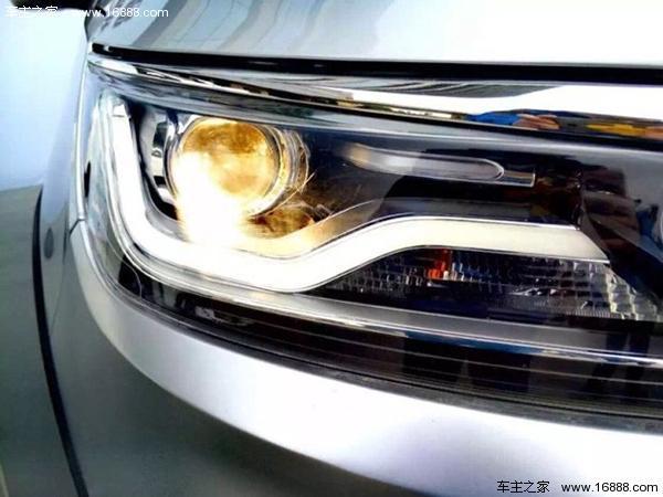 开瑞汽车新车计划 2款MPV3款SUV车型