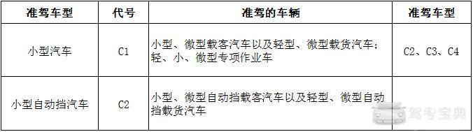 必威国际官方网站 3