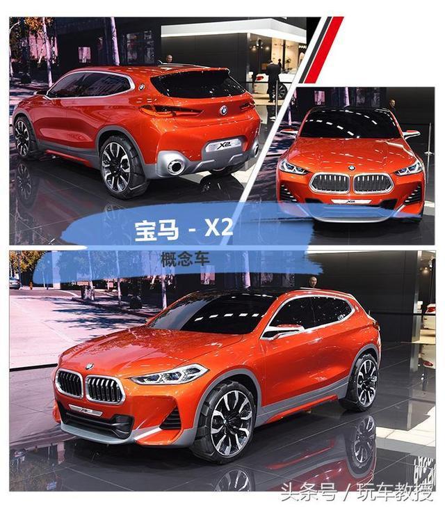 这些车不只是帅以后最便宜的奔驰就在这里面了_贵州11选5