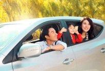 宏升祥机动车驾驶员培训学校:新手自驾游注意事项有哪些