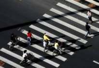 经验交流:撞上非机动车责任如何划分?不懂这些小心担全责!