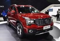 下半年最值得期待的6款自主SUV新车,就等上市了!