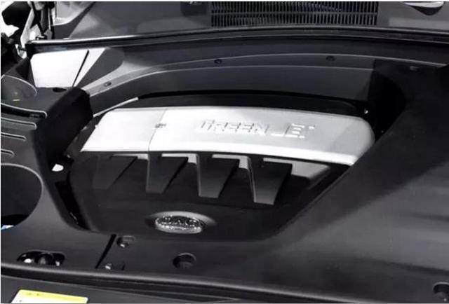和10万出头的瑞风S7相处两天发现它不输20万的合资车