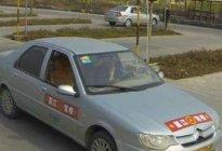驾驶技巧:科二考试六个要点,送给每一位学员
