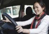 经验交流:开车如何培养方向感