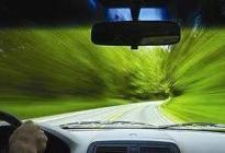 安顺驾校百科:【驾驶话题】开车时易产生的错觉,你中了几条?