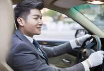 学驾动态:科目二五项难点盘点,来说说你为什么挂了