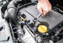 金荣驾校:汽车发动机保养方法有哪些