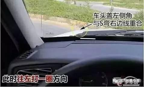 新普京娱乐 14
