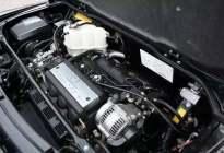 学驾心得:发动机涡轮增压好还是自然吸气好?