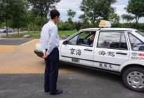 驾驶技巧:驾照C1科目二考试通过的具体标准有哪些?