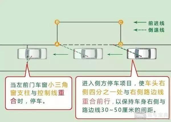 必威官网 9