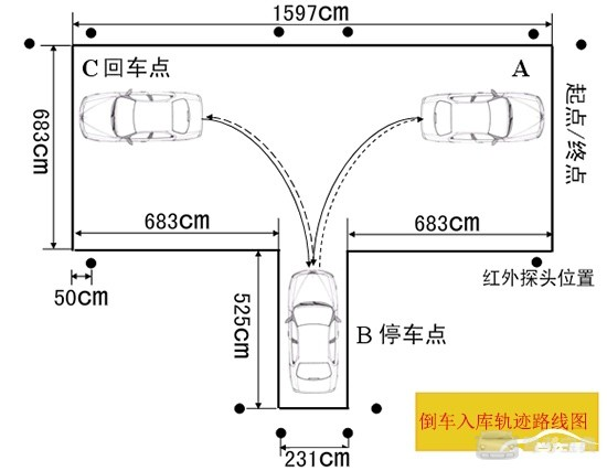 大奖网官方网站 1