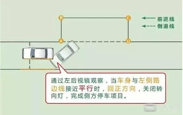 大奖网官方网站 16