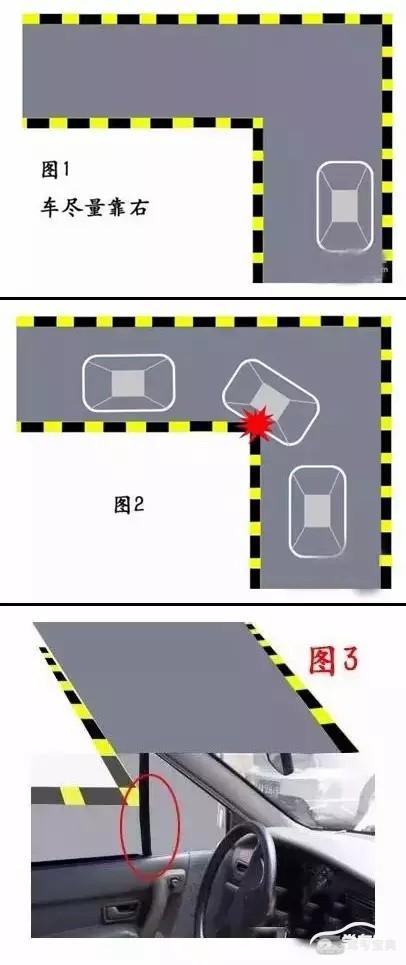 大奖网官方网站 18
