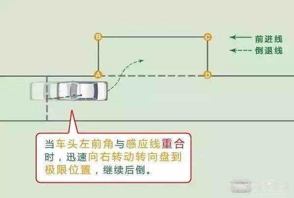 大奖网官方网站 10