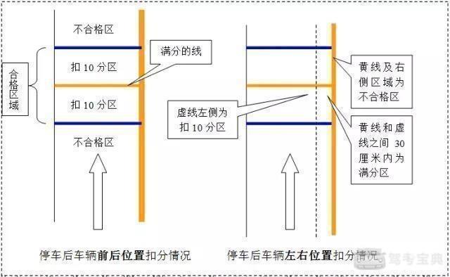 大奖网官方网站 6