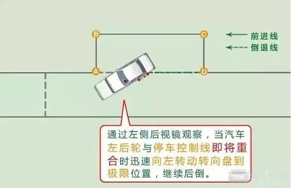 大奖网官方网站 12