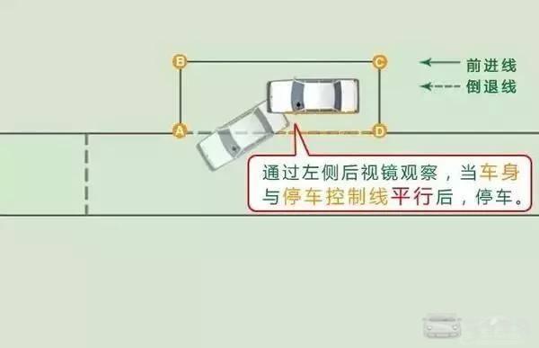 大奖网官方网站 13