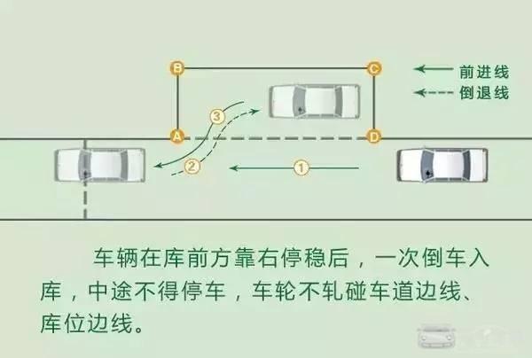 大奖网官方网站 8