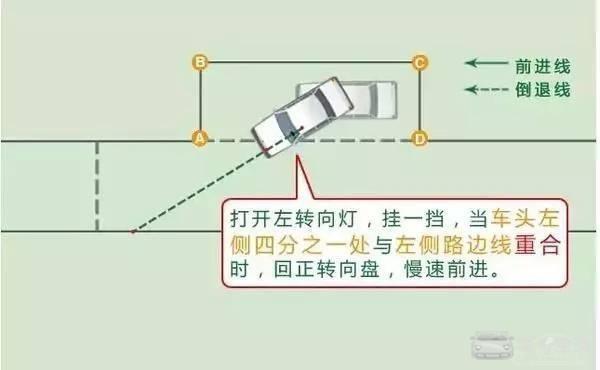 大奖网官方网站 14