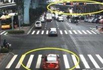 学驾动态:科二科三,哪个更难考?