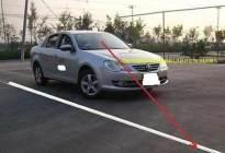 科目解读:学车技巧科三考试模拟灯光、操作流程全程语音提示