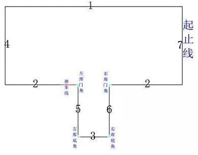 电路 电路图 电子 原理图 390_305